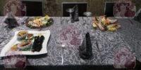 Antipasti al Tavolo (21)